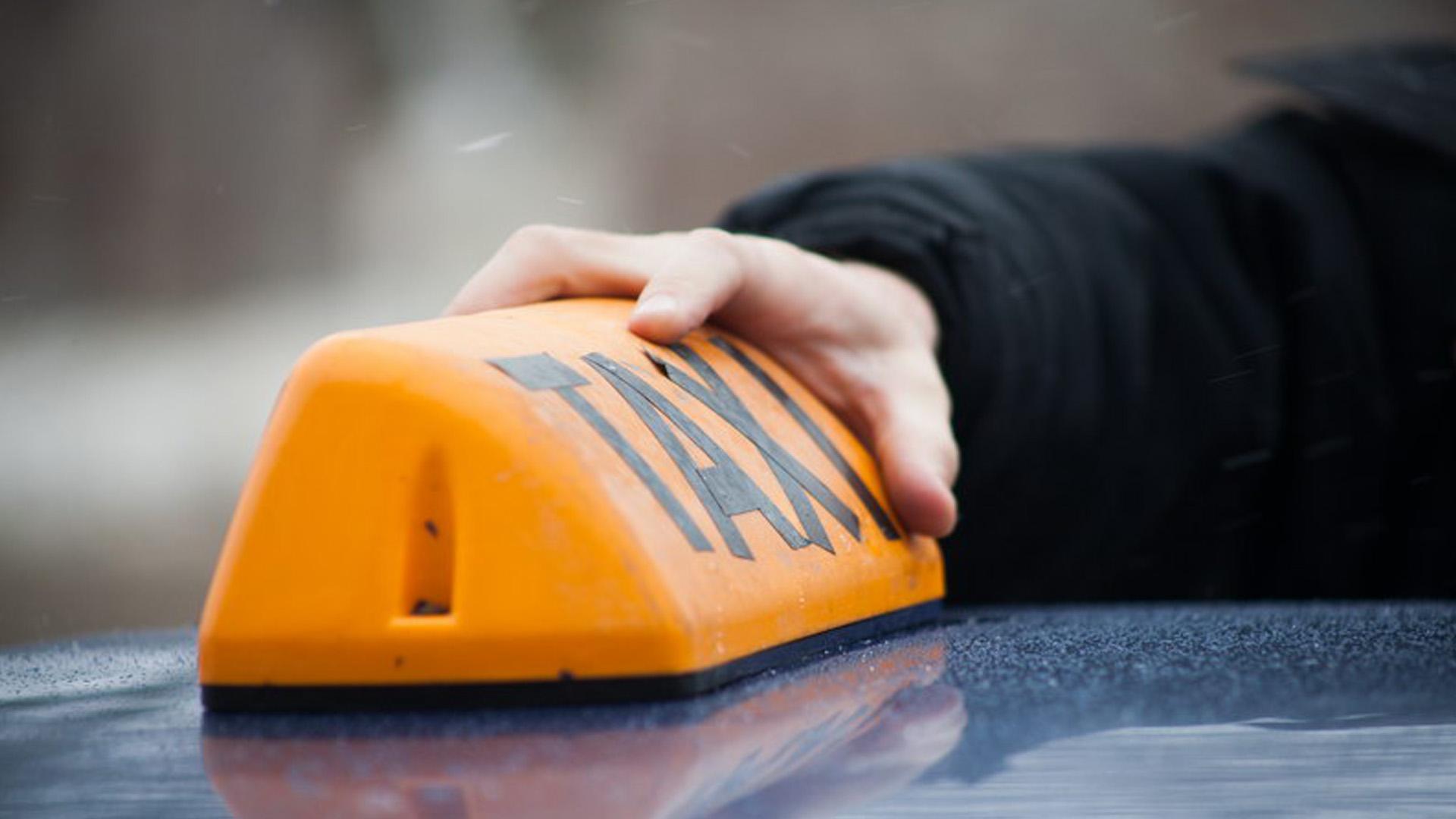 В Москве количество нелегальных перевозчиков снизилось на 95 %