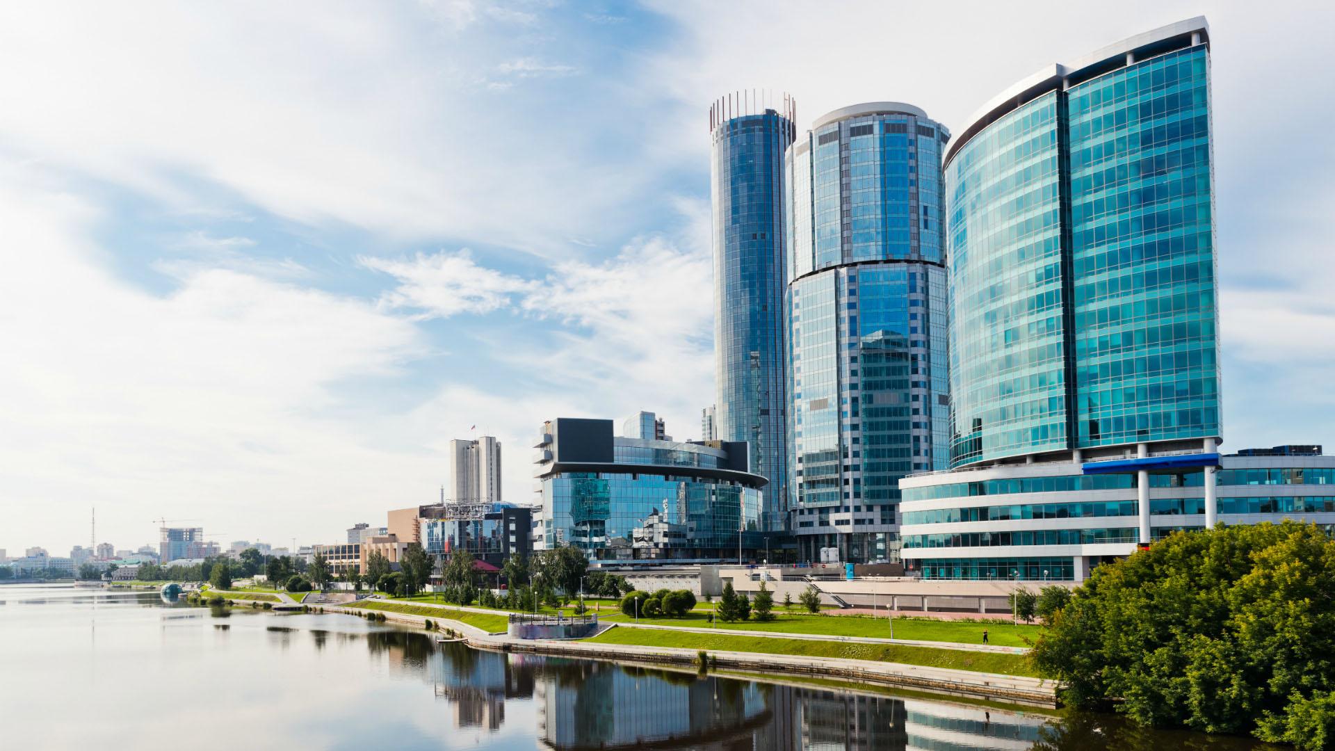 25 апреля в Екатеринбурге пройдет круглый стол по онлайн-кассам