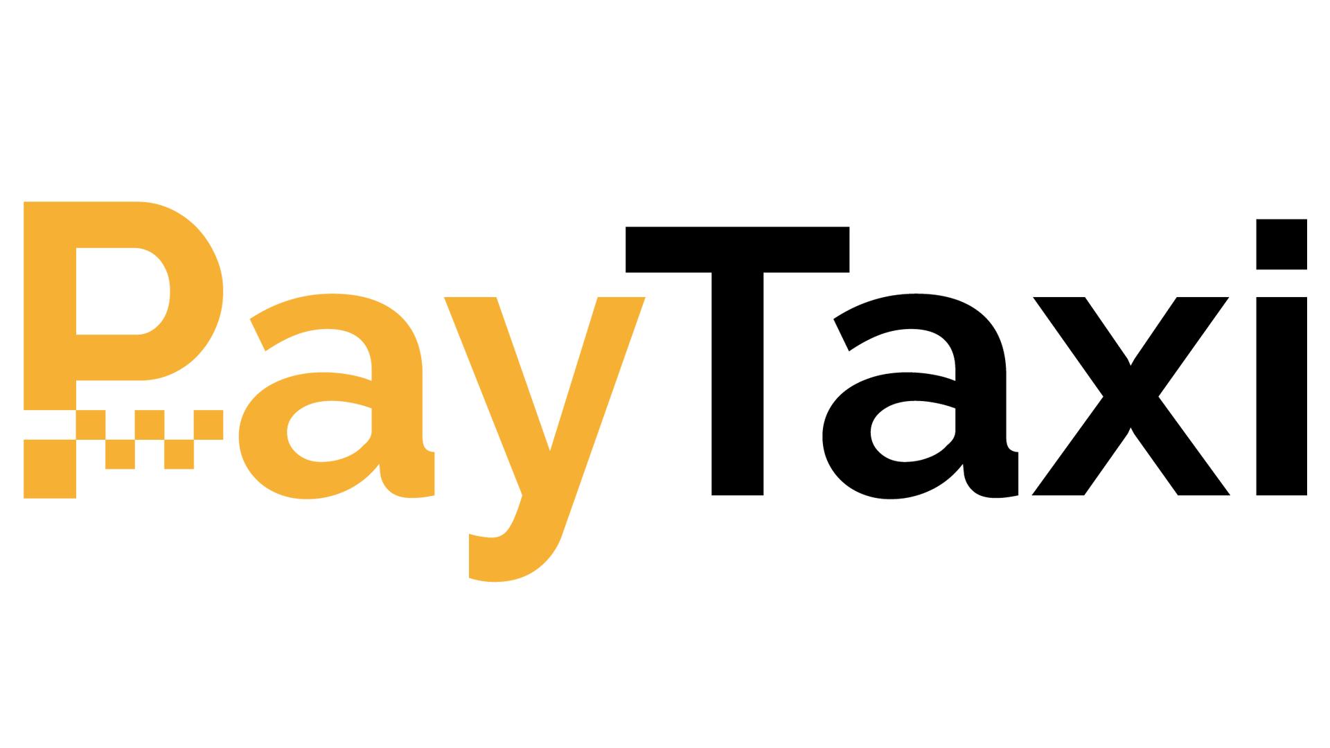 PayTaxi запустил услугу аренды онлайн-касс для таксопарков