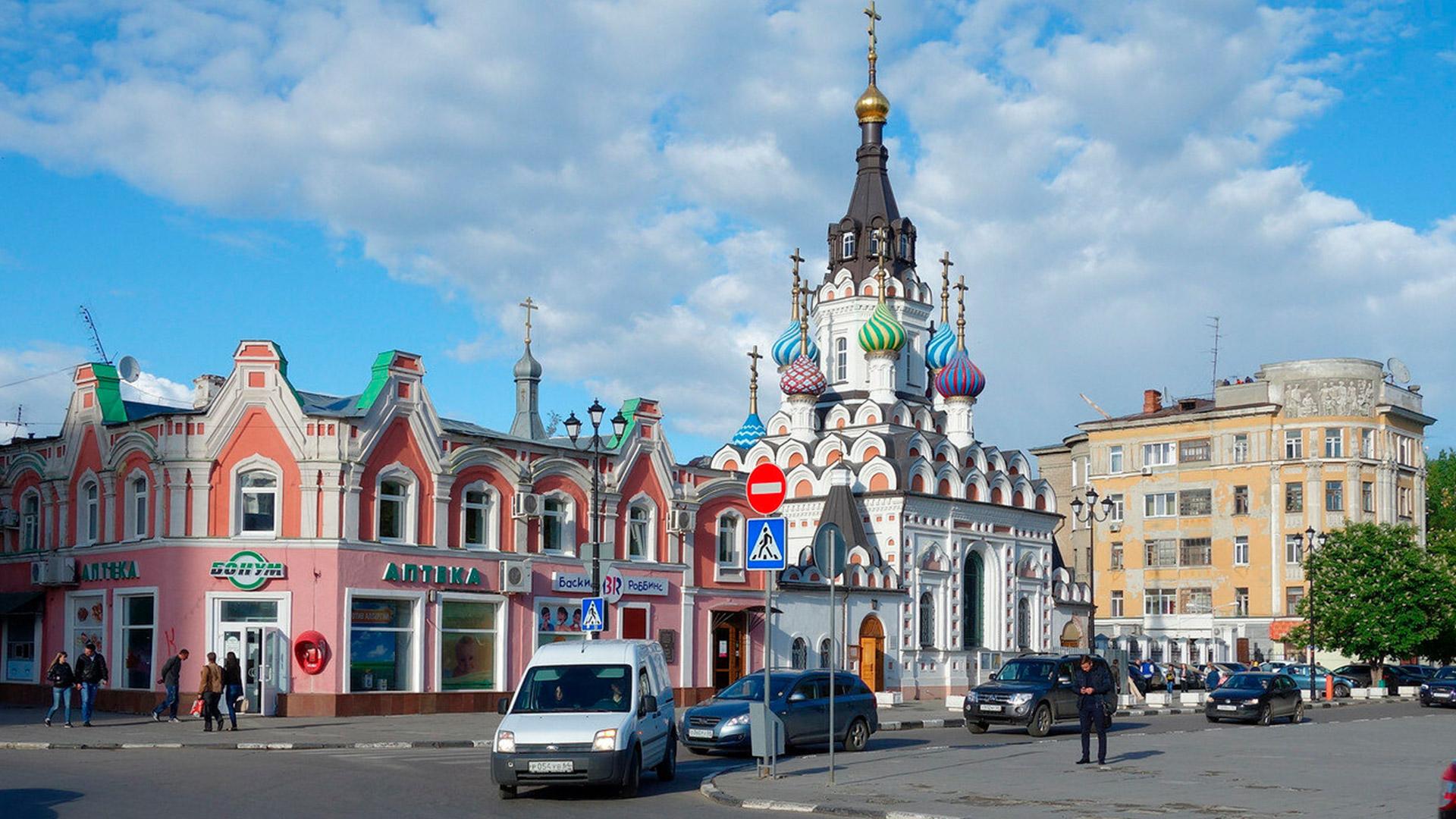 В Саратовской области разрешения на легковое такси подешевели в 11 раз