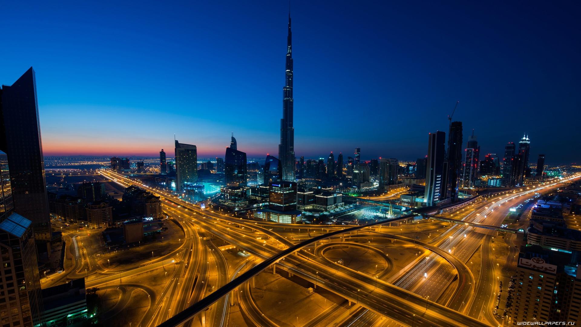 В Общественном Совете по развитию такси обсудили возможность сотрудничества с Dubai Taxi Corporation