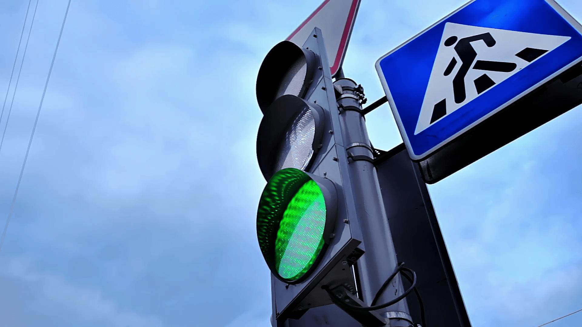 В Министерстве транспорта РФ подготовили масштабный проект изменений в ПДД