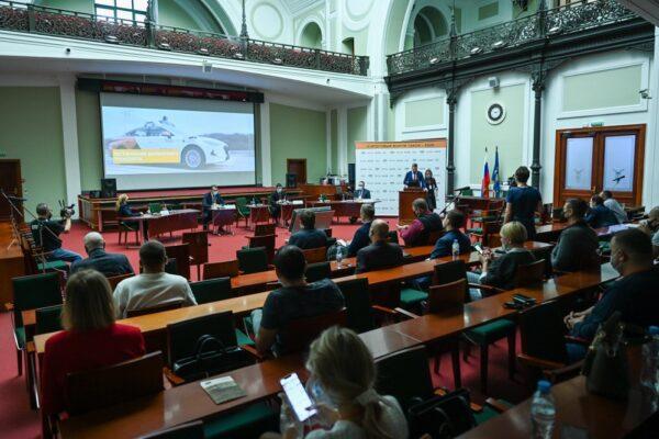 itogoviy-forum-taxi-1-2