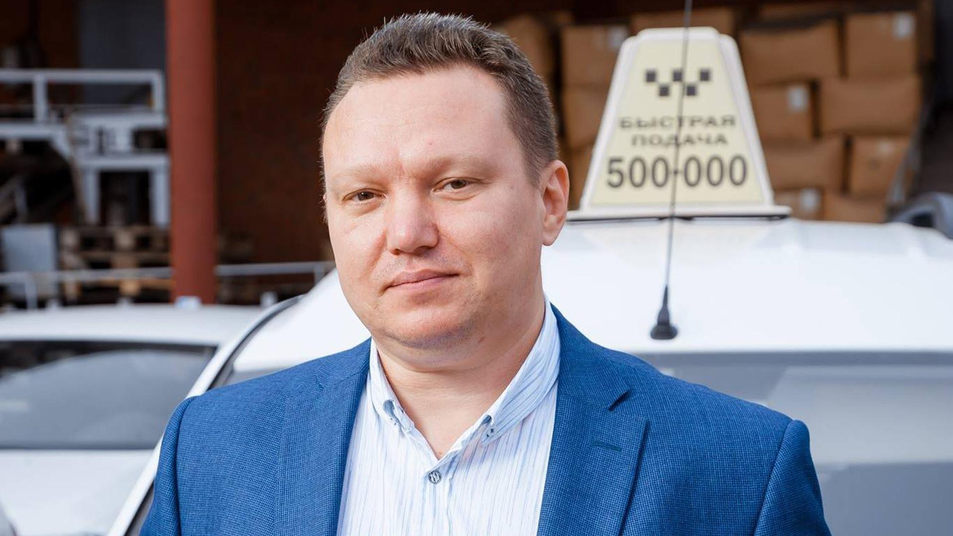 Поздравляем с днем рождения Ростислава Пыльцова