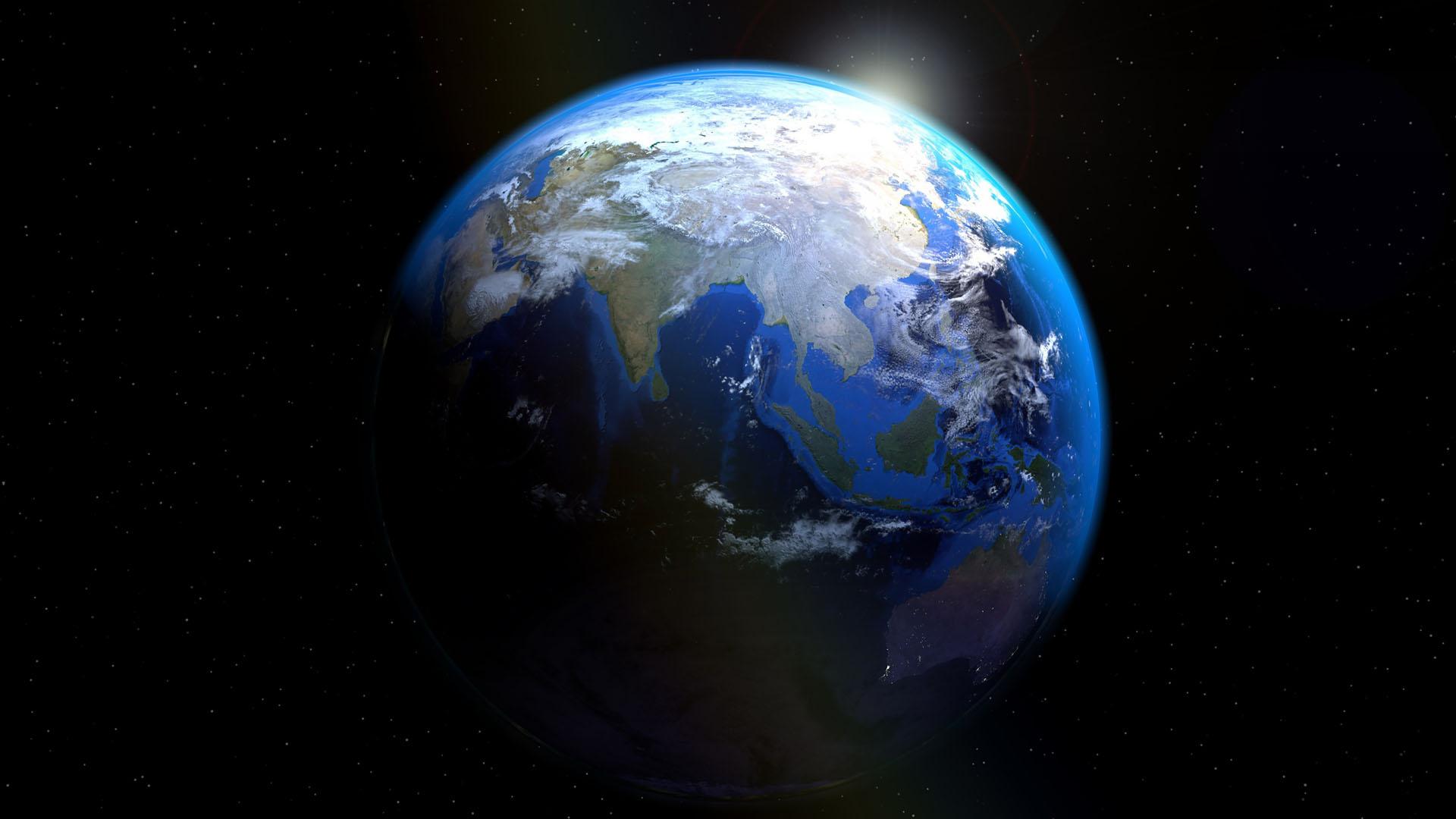 Дайджест мировых новостей за февраль 2021 года