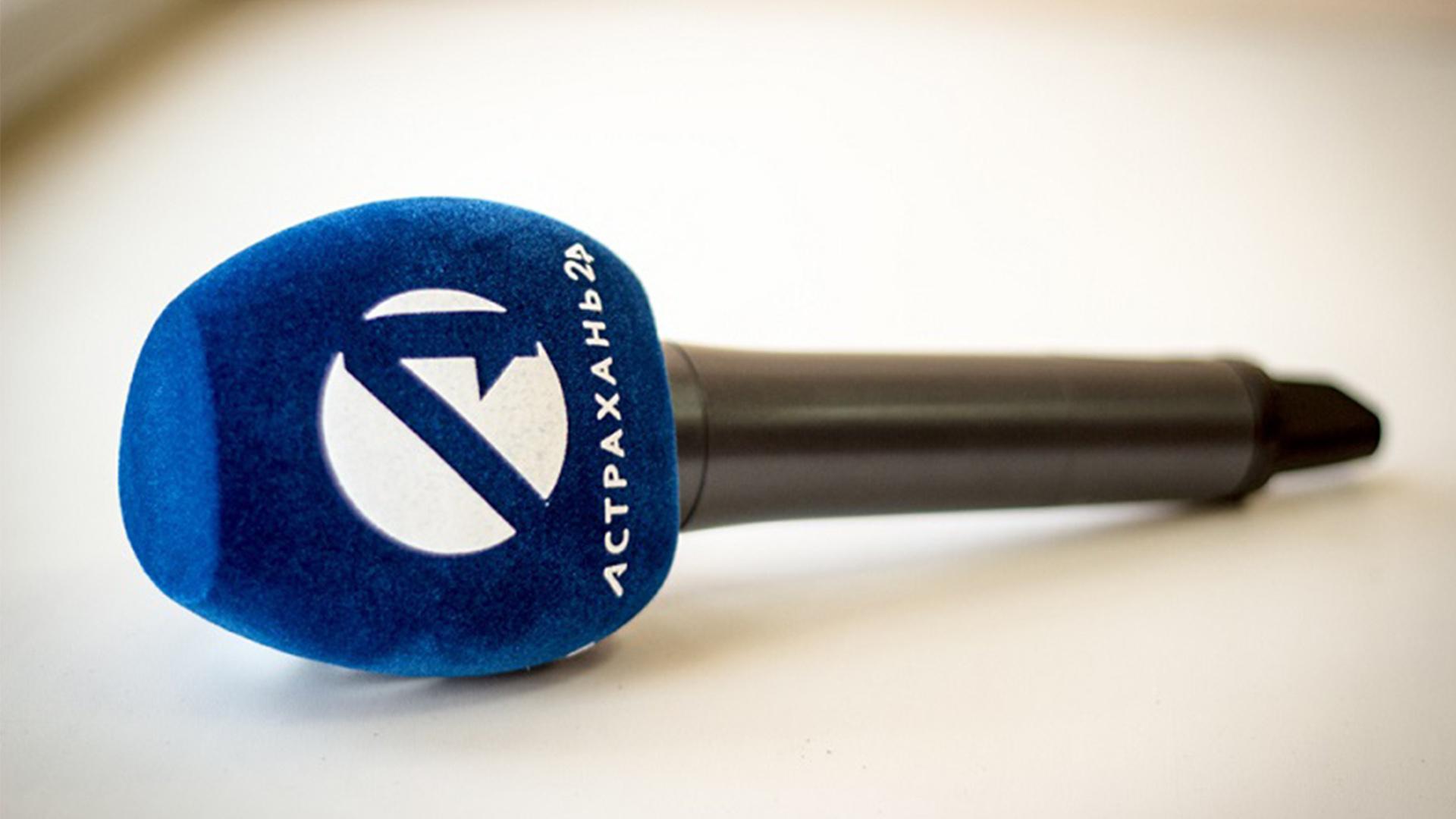 Проблемы таксомоторной отрасли в прямом эфире телепередачи «Точка зрения»