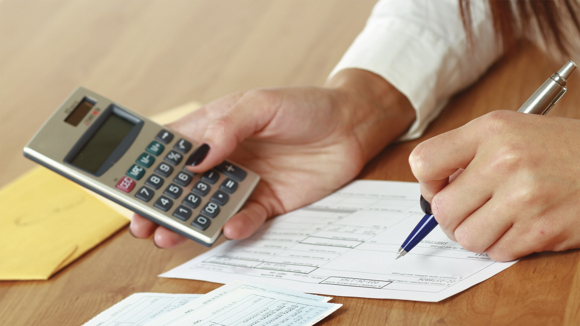 Механизм «единого налогового платежа» распространят на юридические лица и ИП