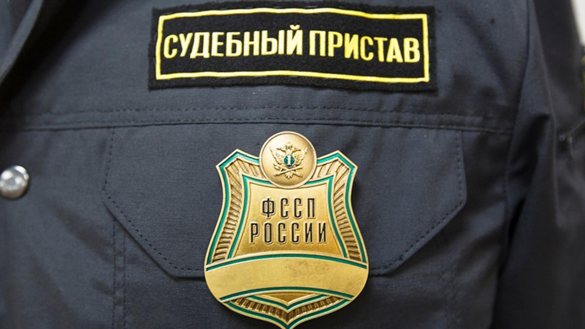 В России появится упрощенный порядок взыскания штрафов с водителей