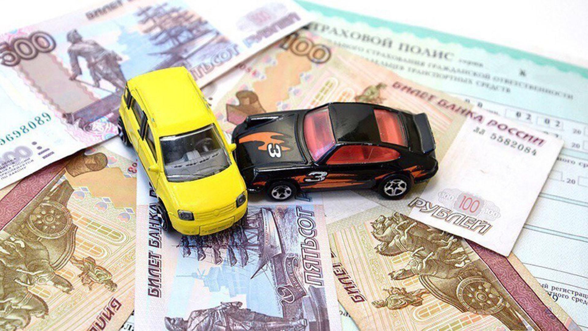 Заметки юриста: авария без страховки, есть ли шанс получить компенсацию?