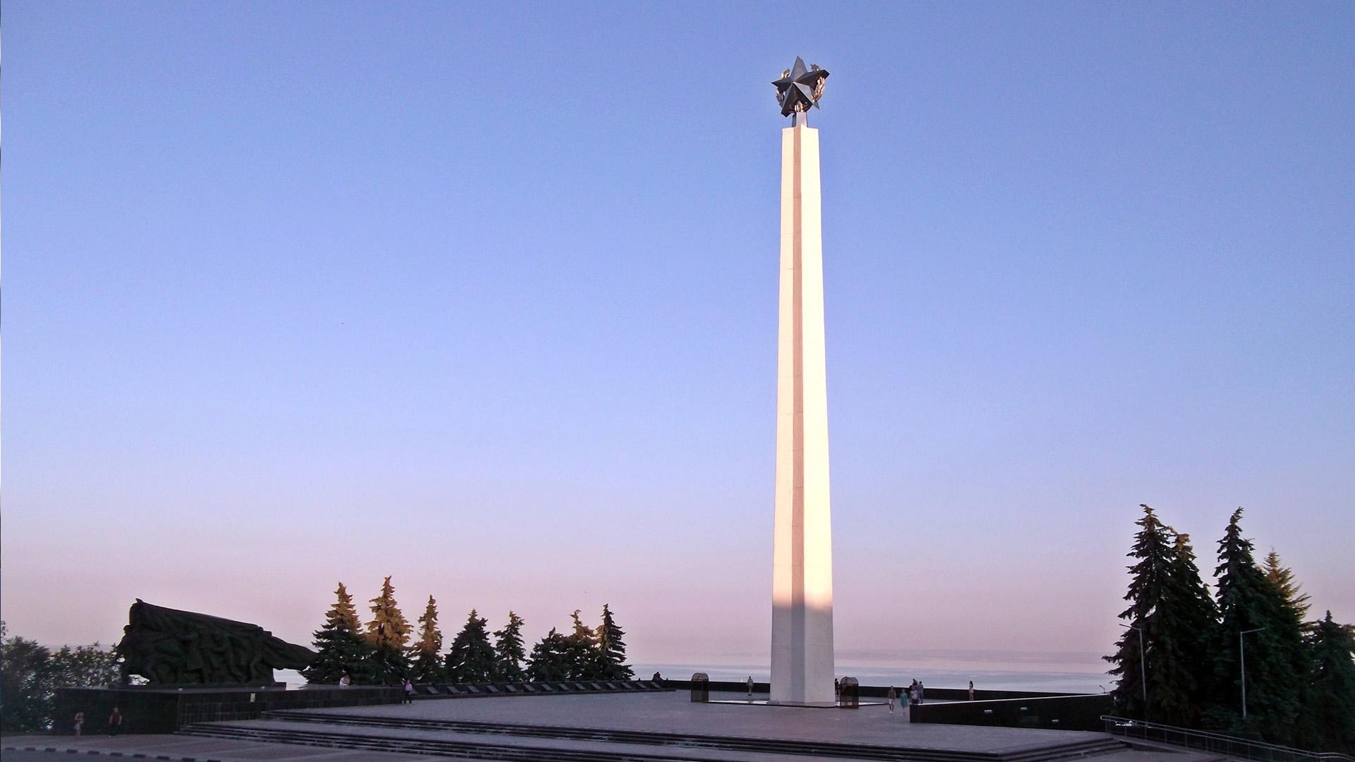День Победы в Ульяновске таксопарки отметят автопробегом