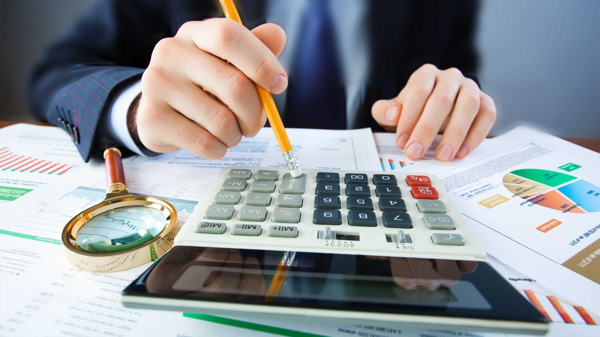 Что делать самозанятому, если доход превысил 2,4 млн. рублей?