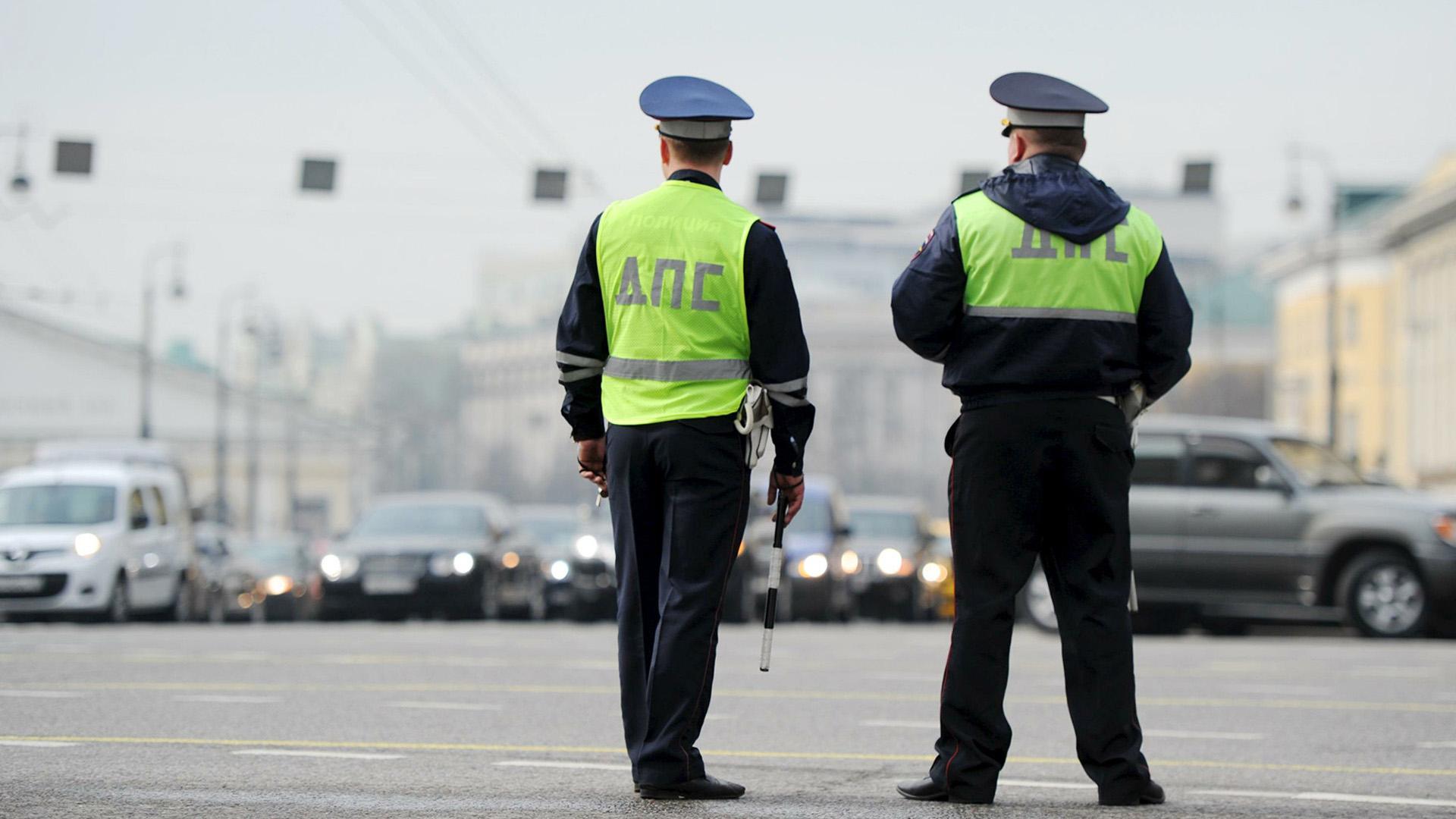 На Ставрополье ужесточат контроль за такси